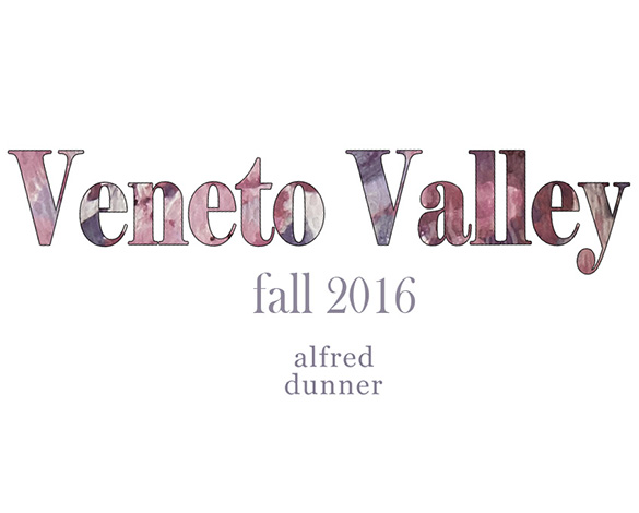 Veneto valley blog header