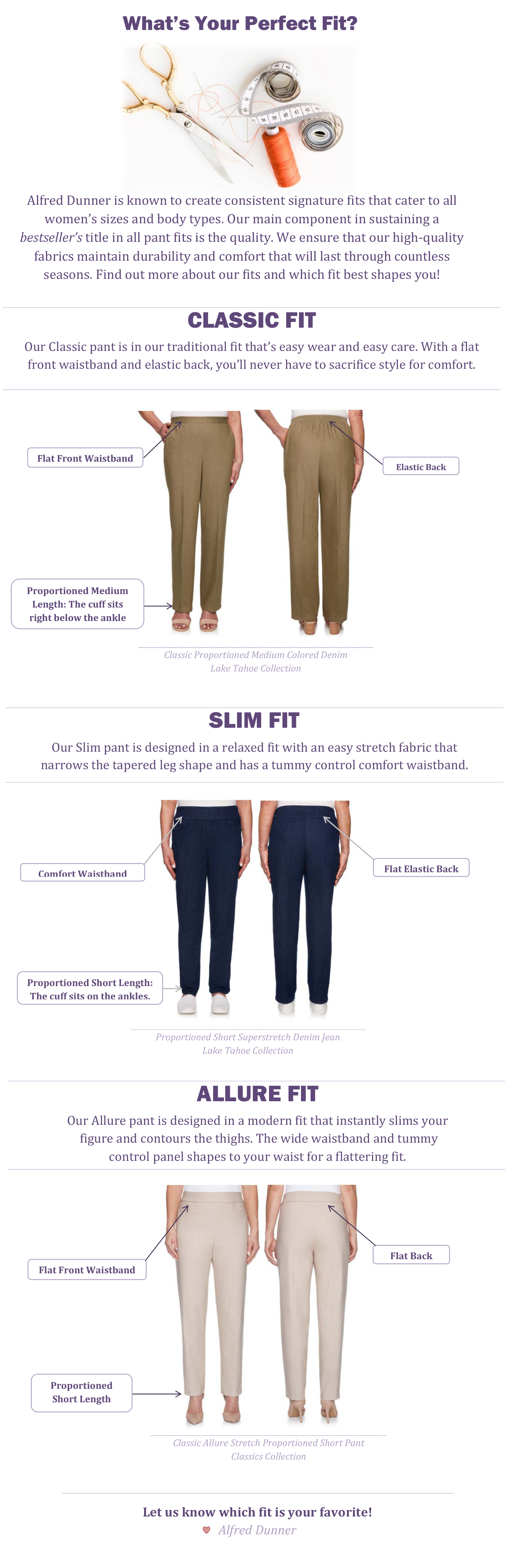Style%20guide%20 %20pant%20fit%20blog