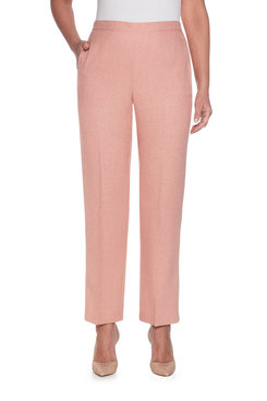 Botanical Gardens Petite Proportioned Medium Pant