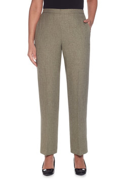 Botanical Gardens Plus Proportioned Medium Pant