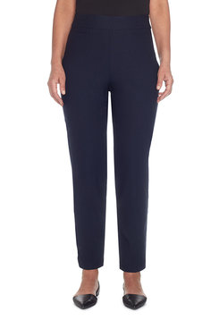 Classics Allure Proportioned Medium Pant