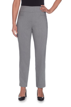 Closet Case Plus Proportioned Medium Pant