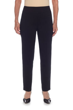 Closet Case Proportioned Medium Pant