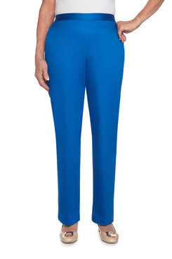 Corsica Proportioned Medium Pant