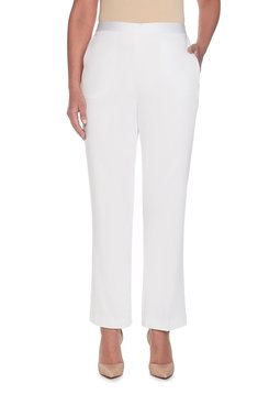 Corsica Proportioned Short Pant