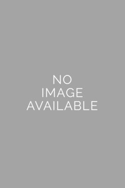 Image: Petite Floral Burnout Short Sleeve Shirt