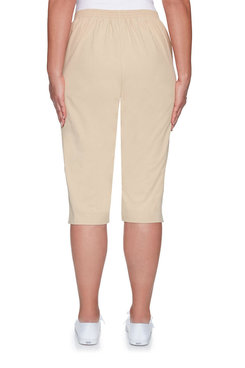 Image: Plus Classics Cotton Sheeting Capri