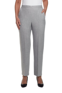 Rose Hill Plus Proportioned Medium Pant