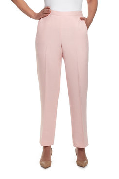 Rose Hill Proportioned Short Pant