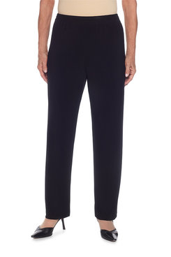 Saratoga Springs Proportioned Medium Pant