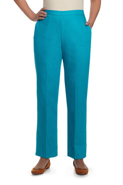 Scenic Route Plus Proportioned Medium Pant