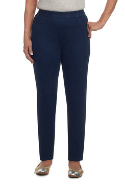 Scenic Route Slim Jegging Pant