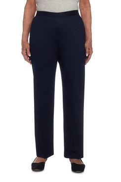 Seas The Day Petite Proportioned Medium Pant